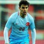 Kaan Ayhan açıkladı! Süper Lig'den...