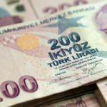 Asgari ücretliye yılın son 4 ayı ilave AGİ