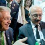 'Türkiye marka başvurularında Avrupa birincisi'