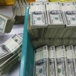Devler 132 milyon dolar ödemeyi kabul etti!