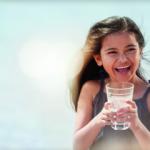 Düzenli su içmenin faydaları nelerdir? Günde kaç bardak su içmeliyiz?