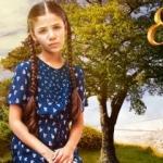 Elif'in yeni Yıldız'ı!