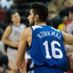 Furkan Korkmaz'lı Philadelphia 76ers kazandı