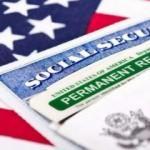 'Green Card' başvuruları durduruldu mu?