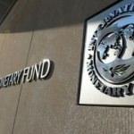 IMF'ye göre 9 dev banka zorlanacak!