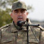 FETÖ'den tutuklu eski Tuğgeneral hakkında karar!