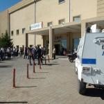 Şanlıurfa'da arazi anlaşmazlığı kavgası: 2 ölü
