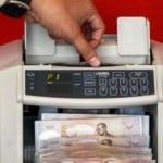 IMF'den gelişen ülkelere 'gevşek para' uyarısı