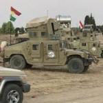 Barzani'nin danışmanı: Ayrılma niyetinde değildik