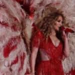 Jennifer Lopez Cengiz Abazoğlu'nu tercih etti