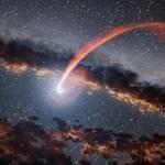 Altının sırrı nötron yıldızlarının çarpışmasında