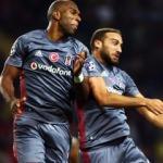 Ryan Babel'den Fenerbahçe paylaşımı