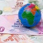 BBVA, Türkiye büyüme tahminini yükseltti