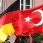 Almanlardan ilginç iddia! Kritik tarih 26 Mart