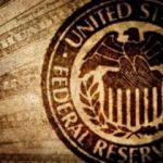 Fed 'Bej Kitap' raporunu yayınladı