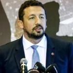 Türkoğlu açıkladı! 'Değişecek...'