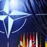 Rus uzman: Delinin biri Türkiye'ye saldırırsa...
