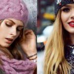 2017 kış sezonu bere modelleri