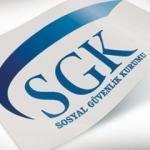 SGK Sigorta primi ödeyenler için önemli uyarı! Bu ay başladı...