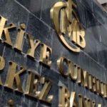 Merkez Bankası'ndan flaş dolar açıklaması