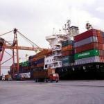 'Un ihracatında rekor kıracağız'