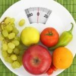 3 kilo verdiren sağlıklı diyet listesi