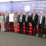 """""""Dünya Yerel Ekonomik Kalkınma Forumu""""nun ardından"""