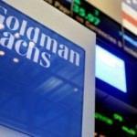 Goldman Sachs'tan Merkez Bankası açıklaması!