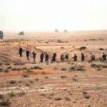 Haberi duyurdular! İdlib için harekete geçtiler