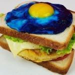 Afiyetle yiyeceğiniz sandviç yapma yöntemleri