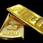 Altının kilogramı 155 bin 800 liraya yükseldi