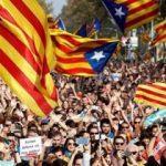 Katalonya bağımsız oldu! Barca ligden atılacak mı?