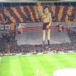 Galatasaray için soruşturma başlatıldı