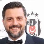Beşiktaşlı yöneticiden Medel açıklaması!