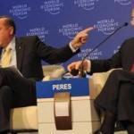 'Davos'taki Türk duruşunu unutamıyoruz!'