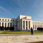 Fed başkanlığı için aday sayısı en az beş