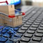 İnternetten satış yapanlar dikkat! Gizli e-ticarete 20 bin lira ceza geliyor!