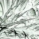 Japon futbolcudan Tsubasa vuruşu!