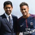 Katarlılar Süper Lig devini satın alıyor!
