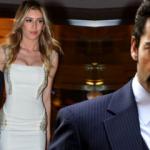 Kenan İmirzalıoğlu, Arda'yı her yerden sildiriyor!