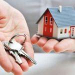 Bakan açıkladı! Ev alıp satacaklar dikkat!