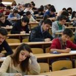 TEOG yerine LGS mi geliyor? 2018 Liselere geçiş sınavı (LGS) nasıl olacak?