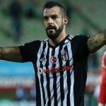 Negredo'dan gol itirafı! 'Maçtan önce...'