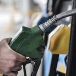OPET ile CarrefourSA iş birliğinden yakıt puan