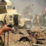 Peşmerge'nin hamlesi Irak'ı harekete geçirdi