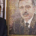 Suriyeli girişimciden büyük başarı! İhraç ediyor