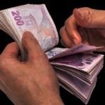 Asgari ücretliye maaş koruması