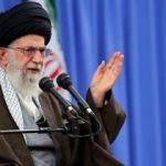 İran: Suriye petrolü bizimdir