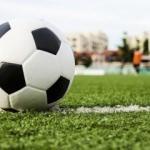 Avrupa ve Asya topraklarında yeni bir lig!