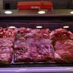 Bakan Fakıbaba'dan et ithalatı açıklaması
